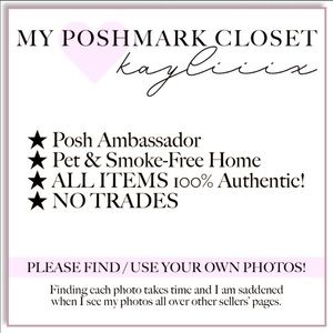 PINK Victoria's Secret Intimates & Sleepwear - PINK Victoria's Secret Date Lace Unlined Bra NWT
